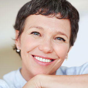 Electrolysis Permanent Hair Removal for PCOS and Hormonal Change at Southern Maine Electrolysis
