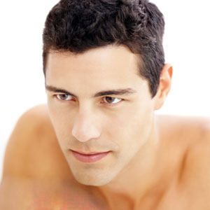 Electrolysis Permanent Hair Removal for Men at Southern Maine Electrolysis