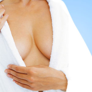 Electrolysis Permanent Hair Removal for Breasts & Sensitive Areas at Southern Maine Electrolysis